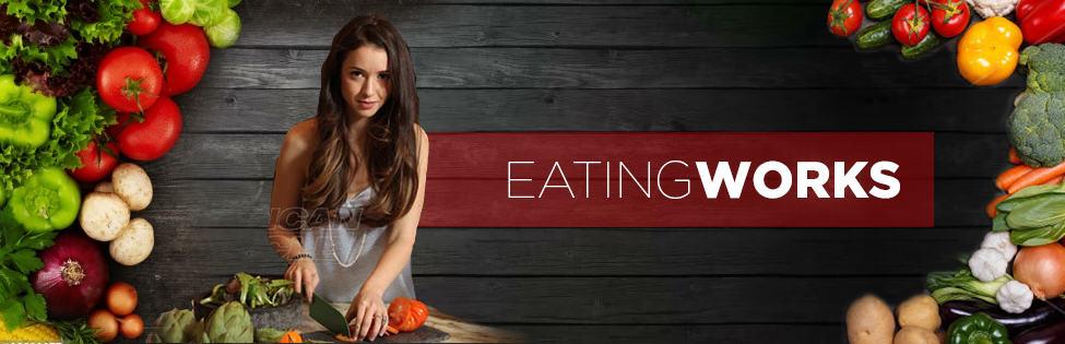 eatingworks